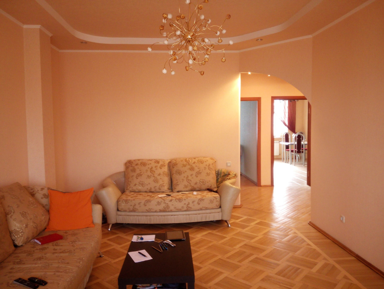 аренда 2 комнатной квартиры ростов товаров Москва